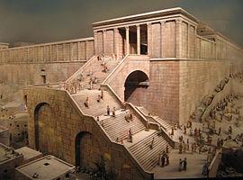 Pericopa Ree – În ce perioadă a zilei au ieșit evreii din Egipt?