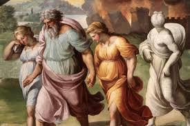 Pericopa VaYețe – Rahel și Lea, femeia ca soție și femeia ca mamă