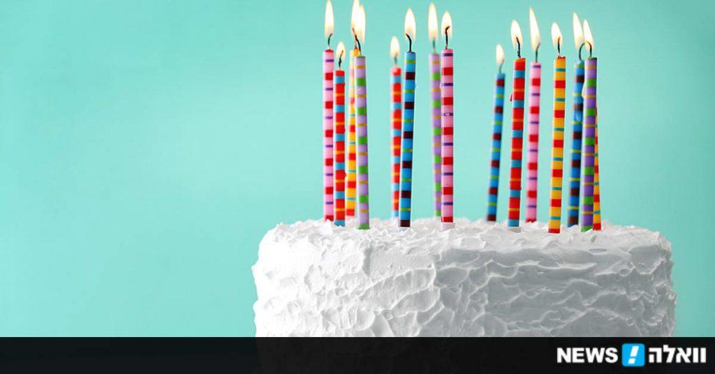 Pericopa VaYeșev – Ziua de naștere – Iom huledet יוֹם הֻלֶּדֶת