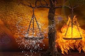 Pericopa Mișpatim – Specificul dreptului evreiesc 5781